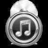 MP3-��������