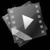 Новый раздел фильмов DivX