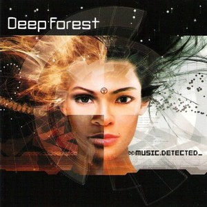 Deep Forest ft