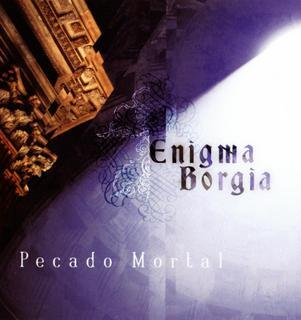 Enigma - Dancing With Mephisto Boca Junior (Remix)
