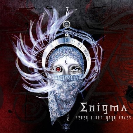 Enigma-Seven.Lives.Many.Faces