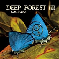 Deep forest Media Luna (1997)
