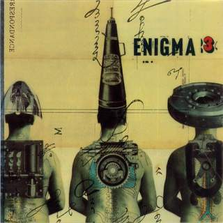 Enigma - Why