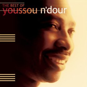 "Youssou N'Dour & Neneh Cherry ""7 Seconds"""